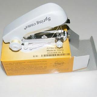 jual-mesin-jahit-mini-stapler.jpg
