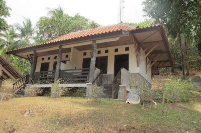 Hotel Karimunjawa Inn 2