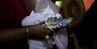 http://www.khq.com/story/29465096/mayor-in-mexico-marries-crocodile