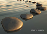 ayurveda, meditation,