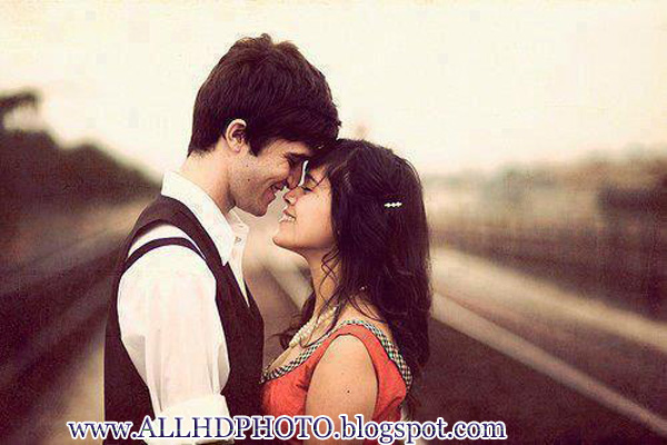2013 cute couple Love Wallpapers Latest New 2013 cute couple Love Wallpapers Galerry Wallpaper