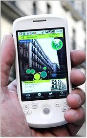 Layar-Android
