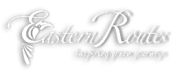 Eastern Routes - North East India Tours & Travels