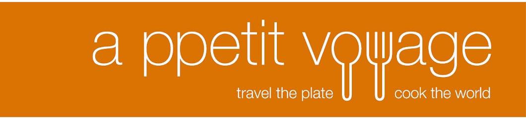 a ppetit voyage
