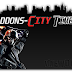 Grafika dla Addons-City Times
