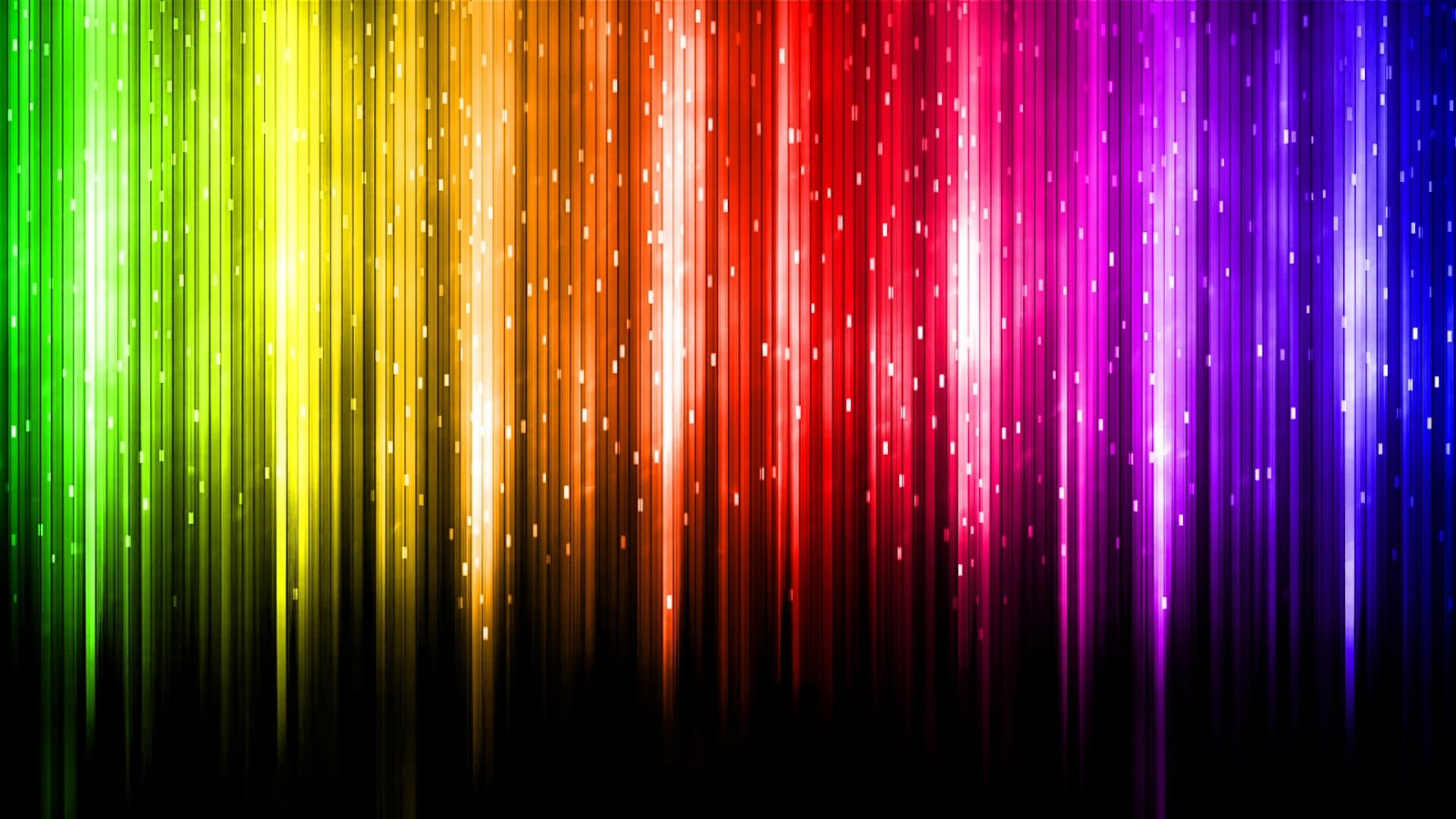 abstract colorful wallpaper 4 17 - photo #18