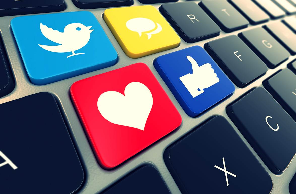 Incredible Ways to Getting Dream Job via Social Media Efforts