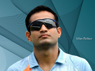 Irfan Pathan Wallpapers