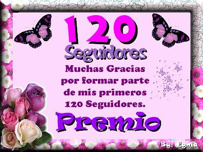 PREMIO Nº 39