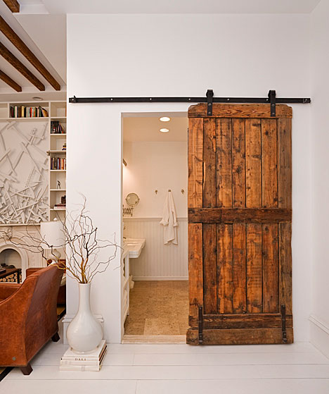 Instalar Puertas Correderas Tipos Coste Y Ventajas - Poner-puerta-corredera