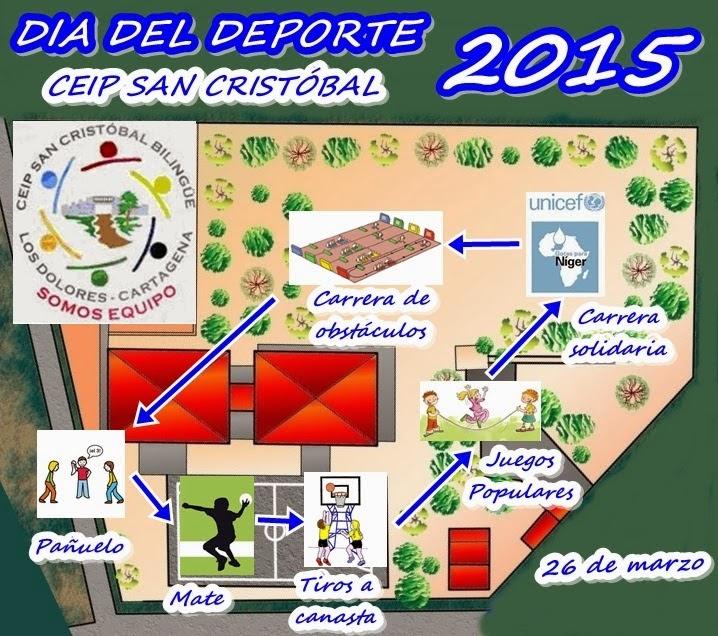 http://efsancristobalcartagena.blogspot.com.es/2015/04/dia-del-deporte-2015.html