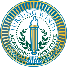 Turning Winds Academic Institute Reviews