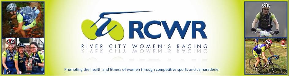 River City Women's Racing
