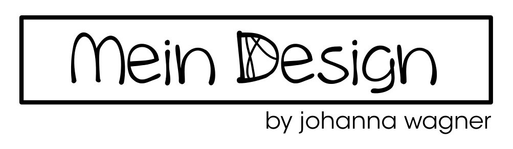 MeinDesign