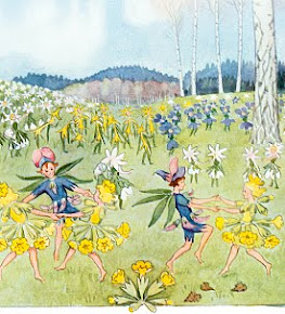Elsa Beskow