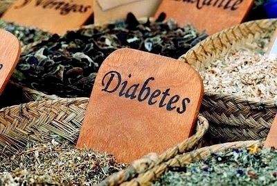 Como luchar contra la diabetes - Alimentos contra diabetes ...