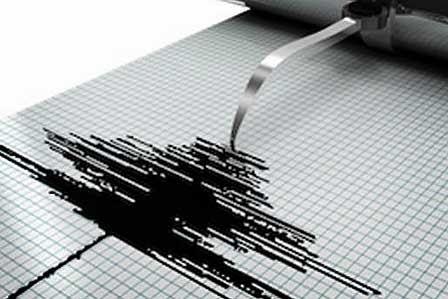 Tindakan Menghadapi Bencana Gempa Bumi