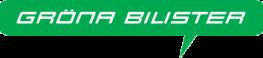 Gröna Bilisters blogg