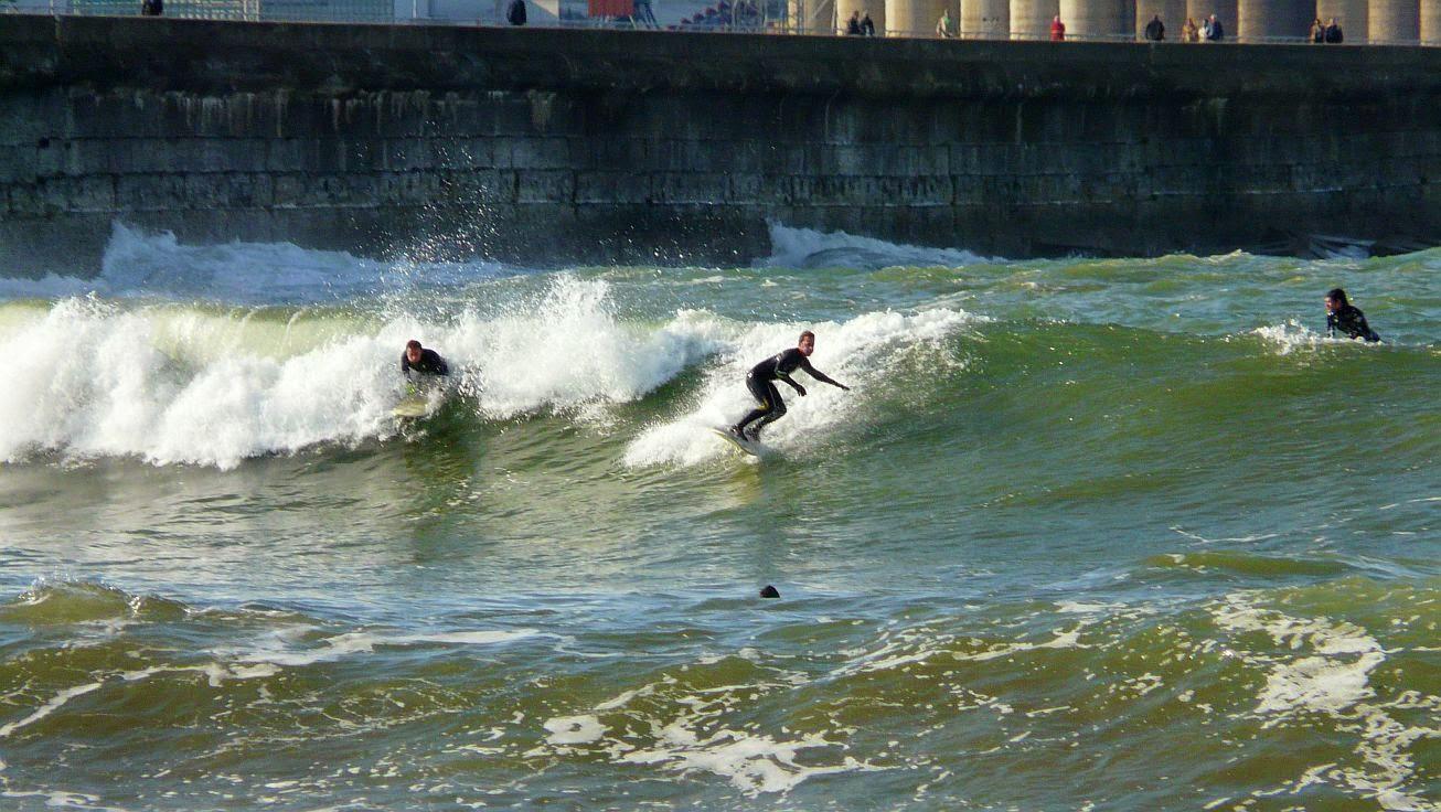 surf ereaga enero 2015 getxo 07