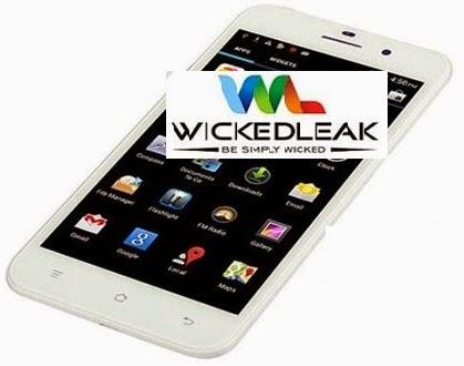 wickedleakk octa-core-reviw-prices