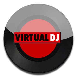 Download Virtual DJ Mixer Pro 5.0.6 Apk