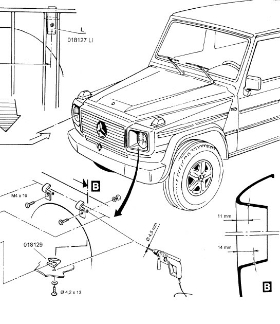 Land Rover Discovery 300tdi Wiring Diagram in addition Honda Civic Hatchback Fan Radiator Parts Diagram 02 03 together with 1957 Plymouth Wiring Diagram moreover Jetta Tdi Glow Plug Relay Location moreover Range Rover Battery Diagram. on defender wiper motor wiring diagram