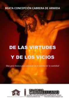 De las virtudes y de los vicios (nueva edición)