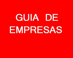 GUIA DE EMPRESAS DESDE ARCOS AL MUNDO 2017-2018
