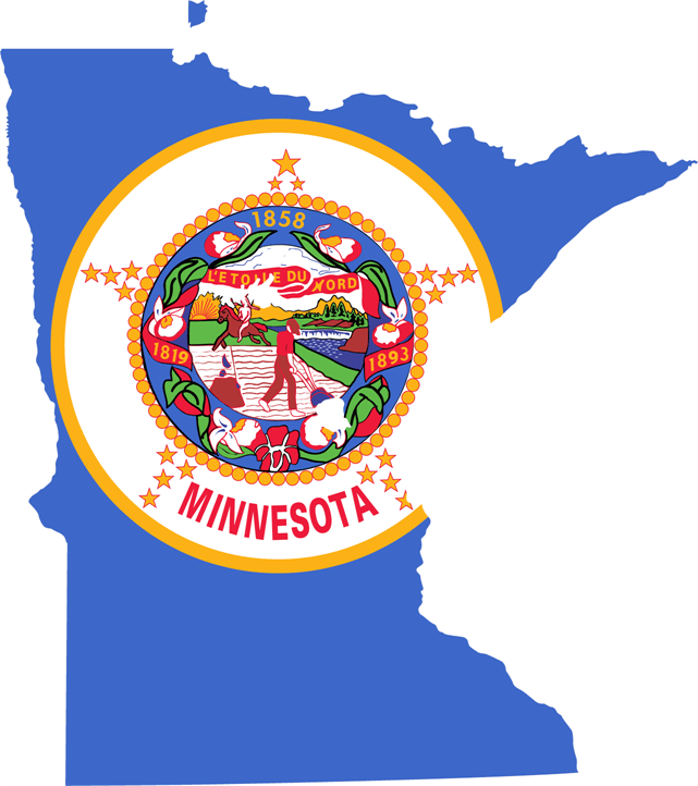 state of mn map html with Marriage Battle Of Minnesota Set on Chipley Florida also Trestle Inn Useful Links moreover Wilmot South Dakota additionally Blythe in addition Contact.