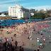Acapulco registra ocupación  hotelera de 87.3%: Sefotur