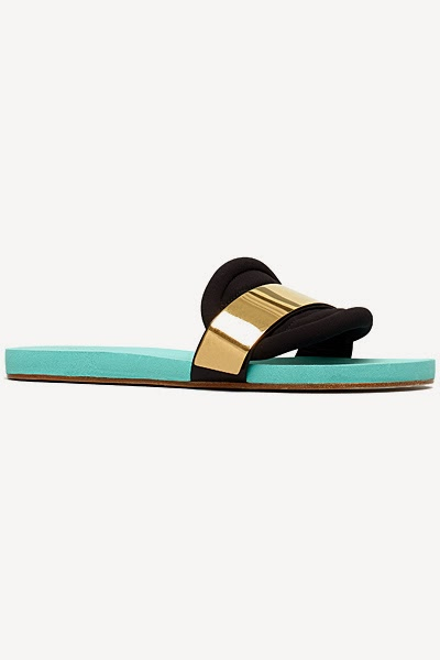 Chloé-Calzado-tipo-adilette-elblogdepatricia-shoes-calzado-scarpe-zapatos