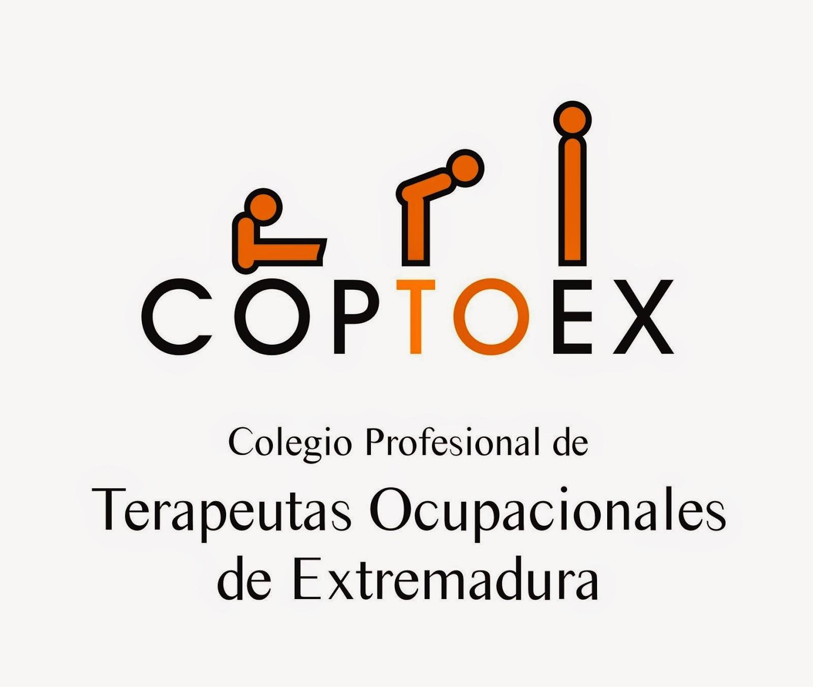 Colegiada en COPTOEX