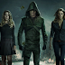 Arrow: Novo teaser do episódio 3x10 'Left Behind'