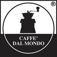 Caffè dal Mondo
