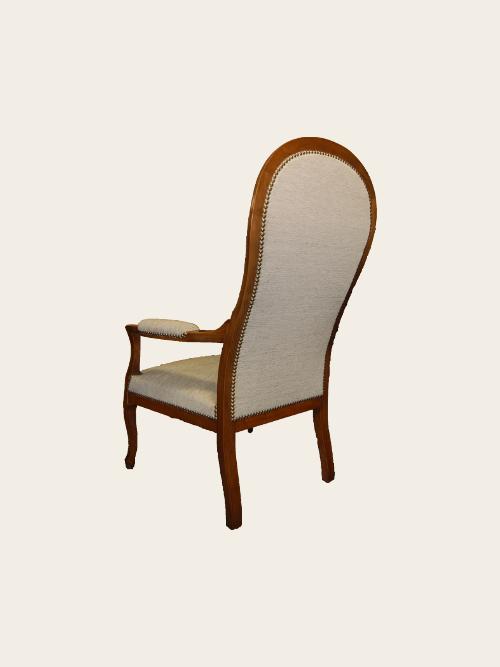 remplacer mousse canape maison design. Black Bedroom Furniture Sets. Home Design Ideas