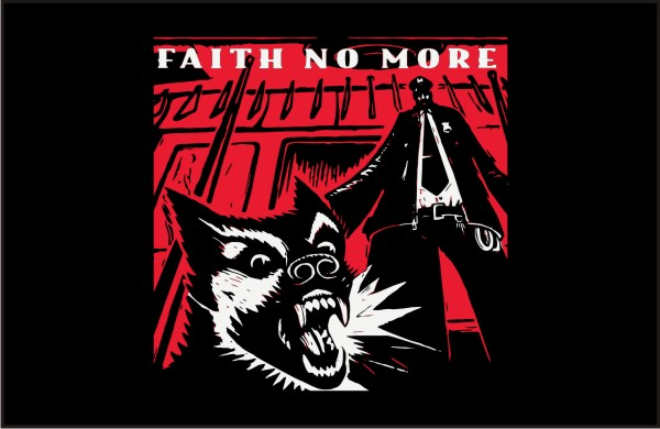 faith_no_more-king_for_a_day_front_vector