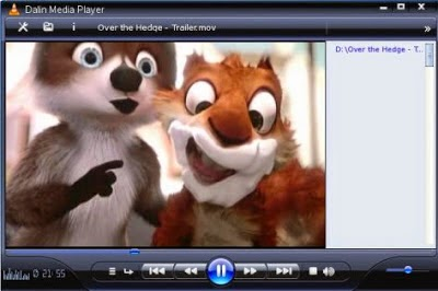 Free VLC Media Player Version 2.0.2 Download Full Version Software