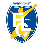 FC livingroom Mainz e.V.
