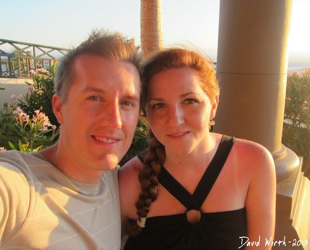 cabo san lucas, honeymoon, pueblo bonito, hotel, rose, pacifica, sunset