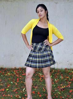 Actress Payal Ghosh Photos