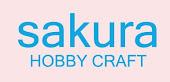 sakuracraft.com