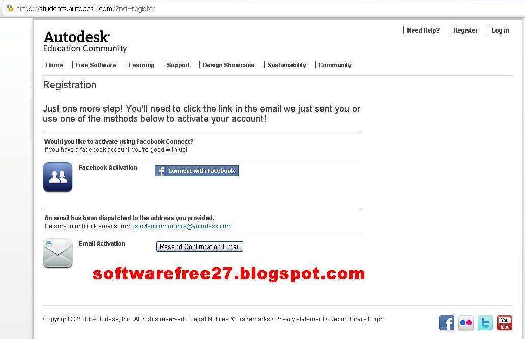 Autodesk Inventor 2013 Free Serial Number Free Serial Number Html Autos Weblog