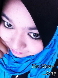 Simply Me!!