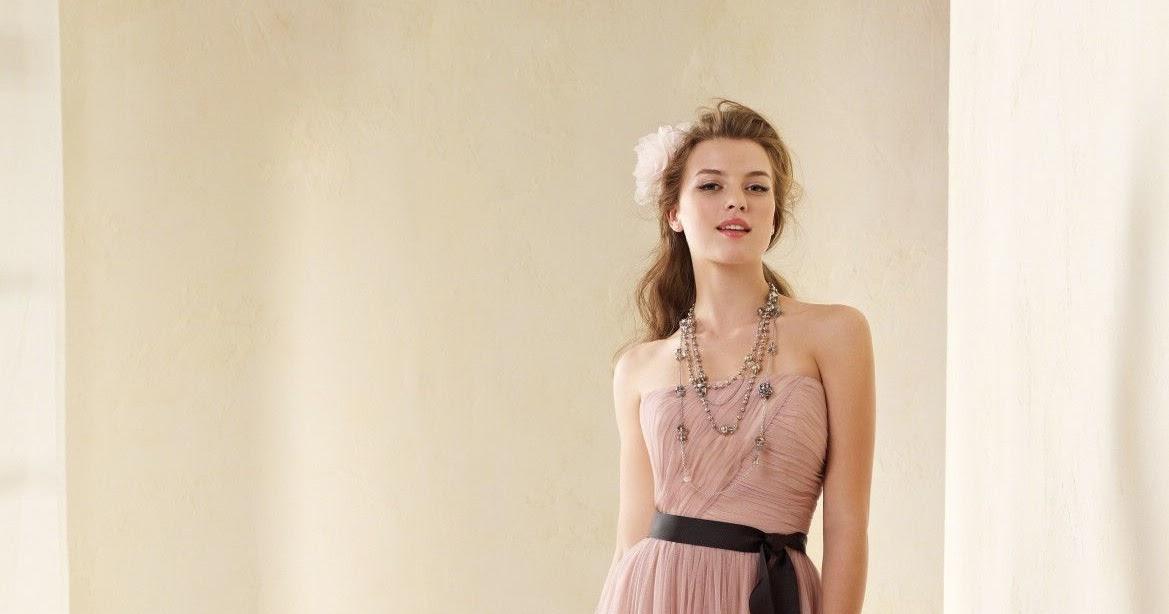 wedding dresses cold climates: Alfred Angelo Modern Vintage Wedding ...