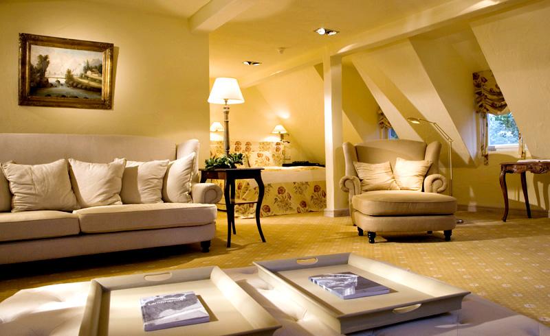die kleine bilderbuch auszeit hotel zur bleiche im spreewald citylights bn. Black Bedroom Furniture Sets. Home Design Ideas