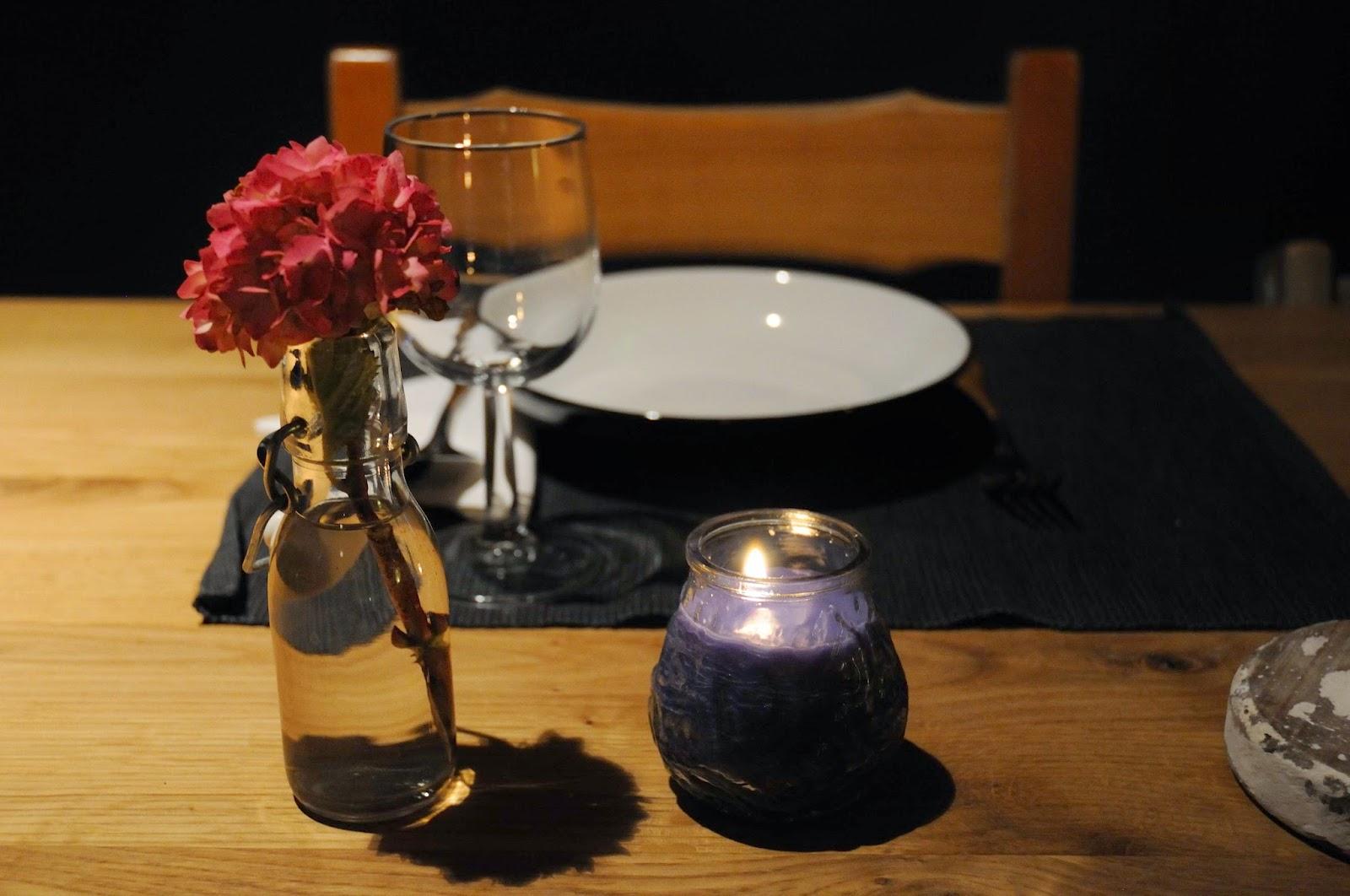 in den k chen der welt von cholent und verbrannten fingern. Black Bedroom Furniture Sets. Home Design Ideas
