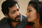 Telugu movie Panchamukhi Photos gallery-thumbnail-15