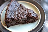 http://greedygirlcooks.blogspot.com/2013/11/mommys-jamaican-christmas-fruit-cake.html