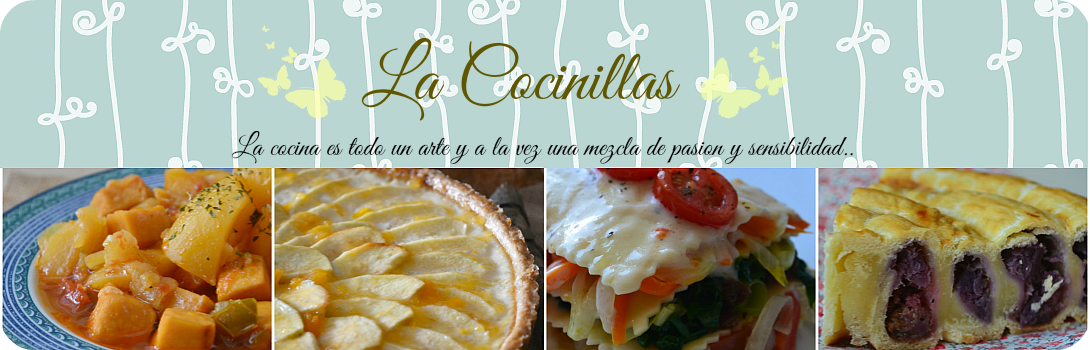La Cocinillas