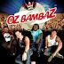 Baixar CD - Oz Bambaz no AngiFolia 2013 - Bloco Love